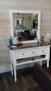 the 25 best at home salon station ideas on pinterest home salon