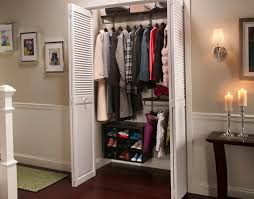 creative idea coat closet ideas closet u0026 wadrobe ideas