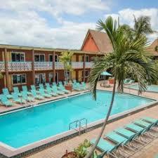 beachfront wakulla two bedroom suites wakulla suites 80 photos 43 reviews hotels 3550 n atlantic