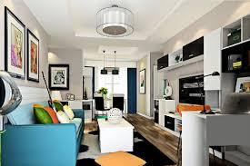 Desk For Bedroom by Desks For Living Room Our Brooklyn Apartmentbest 25 Living Room