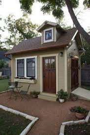 Backyard Guest House Plans by Mother In Law Cottages Awesome Pinterest Mothers Mother
