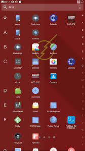 100 home design app forum floorplanner a review of the free