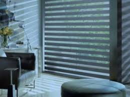 Altra Home Decor Altra Home Decor Altra Home Decor Phoenix Az Window Treatments