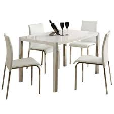 dining room sets for cheap fabulous simple ideas cheap dining table and chairs extremely