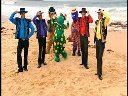 image danceacachuca jpg wigglepedia fandom powered by wikia
