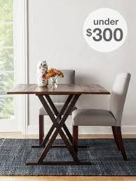 kitchen u0026 dining furniture target