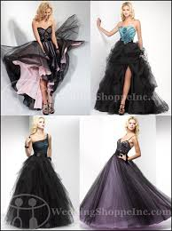 prom style wedding dress prom style dresses for wedding dress and bottoms