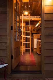 Tiny Home Hotel by Rosebud U2013 Tiny House Swoon