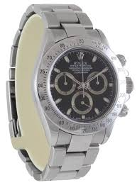 rolex on sale black friday amazon com rolex cosmograph daytona steel men u0027s watch 116520 watches