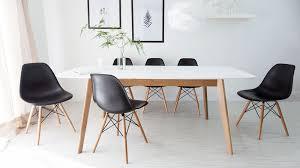 Original Charles Eames Chair Design Ideas Chairs Glamorous Eames Dining Chairs Eames Chair Herman Miller