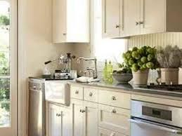 Small Galley Kitchen Ideas Kitchen Island Wonderful Small Galley Kitchen Remodel Island In