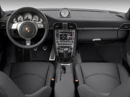 porsche 911 turbo manual photos of porsche 911 turbo coupe photo porsche 911 turbo coupe