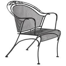 Patio Chair Mesh Replacement Woodard Whitecraft Replacement Cushions Replacement Cushions