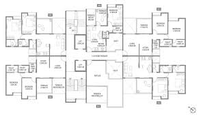 bookonline floorplan