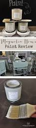 At Home Joanna Gaines 105 Best M Is For Magnolia Fixer Upper Joanna Gaines Images On