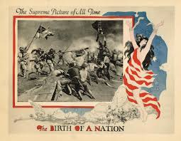 the birth of a nation controversial classic gets a definitive new