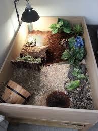 tortoise home decor fresh tortoise home decor home design image creative in home