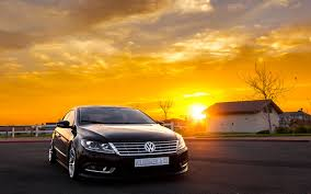 volkswagen passat black 2014 nice hd wallpaper u0027s collection 40 of volkswagen passat nice