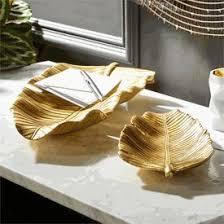 die besten 25 banana leaf plates ideen auf pinterest grüne