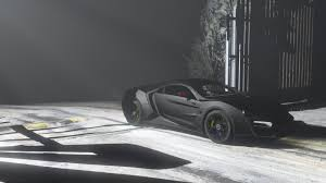 lykan hypersport interior w motors lykan hypersport gta5 mods com