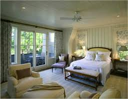cottage master bedroom ideas ideas for master bedroom home design remodeling ideas