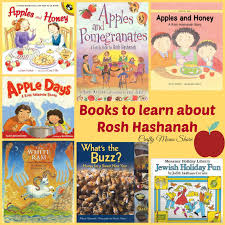 about rosh hashanah crafty learning about rosh hashanah high