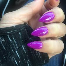nail salons in rockville md nail review