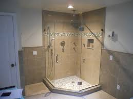 Custom Glass Doors For Showers by Absolute Shower Doors The Best In Custom Glass Shower Doors Since