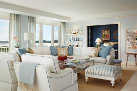 tag decorating ideas for ocean bedroom home design inspiration a
