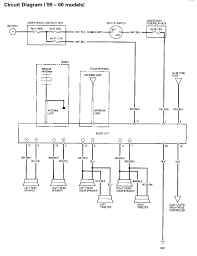 00 civic need help wiring my new jvc radio honda tech honda