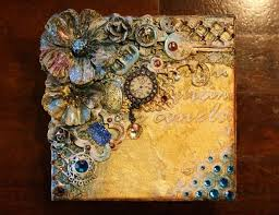 30 creatively cool steampunk diys page 2 of 6 diy projects for