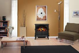 dimplex stockbridge opti myst electric stove shopfireplace com
