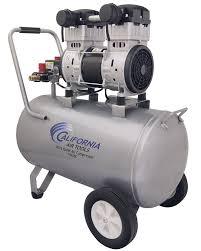 best 20 gallon air compressor air compressor journal