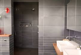 best original contemporary bathroom designs for sma bathroom design small half ideas contemporary and