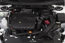 2011 Mitsubishi Lancer Es Review 2014 Mitsubishi Lancer Price Photos Reviews U0026 Features