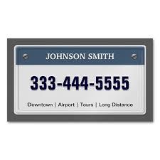 2177 best automotive car business cards images on