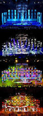 874 best stage images on pinterest stage design staging and