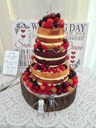 wedding cake sims 4 glorious inspiration wedding cake sims 4 and adorable quote