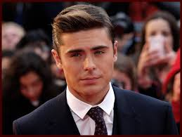 zac efron hair in the lucky one zac efron premieres the lucky one in london shine on media