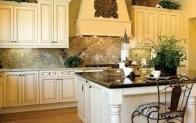 floor and decor cabinets kitchen cabinet stain colors brown varnish oak wood cabinetry