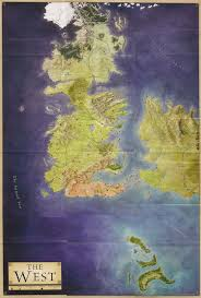 Game Of Thrones World Map by 156 Best Maps Of Fantastic Places Images On Pinterest Fantasy