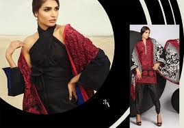 safinaz winter shawl collection 2016 2017 with prices