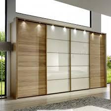 Schlafzimmerschrank Ikea Wohndesign 2017 Cool Fabelhafte Dekoration Neu Loddenkemper