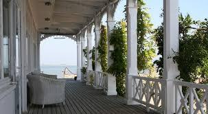 chambres d hotes noirmoutier hôtel 4 étoiles noirmoutier vendée la maison sur l eau