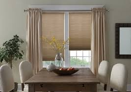 100 home decorator collection blinds home decor decorating