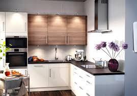 M El F Wohnzimmer Ikea Hausdekorationen Und Modernen Möbeln Kleines Ikea Home Planer