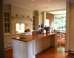 kitchen island bench kitchen designers sydney 3 things to think about when designing a