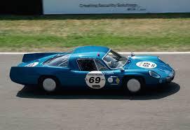 renault alpine celebration veloce publishing automotive stuff celebrating 60 years of