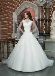 hoop wedding dress best hoop skirt dress photos 2017 blue maize
