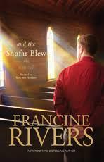 shofar blew recorded books and the shofar blew